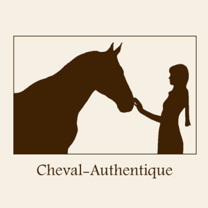 Cheval Authentique