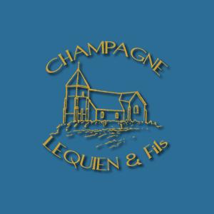 Champagne Lequien