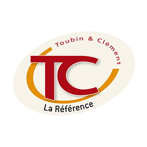 Toubin-Clément